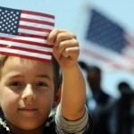 140702141351-immigration-boy-american-flag-story-top-150x150[1]