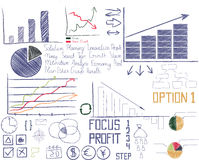 hand-drawn-businesses-analytic-elements-set-38824116