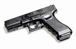 gun-10578021